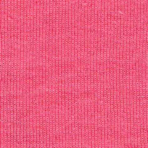 knitting 1x1 rib nick of time textiles ltd melon rib cotton open width