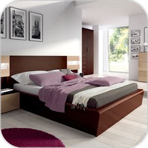 new design of bedroom new bedroom design ideas 2017 android apps on play