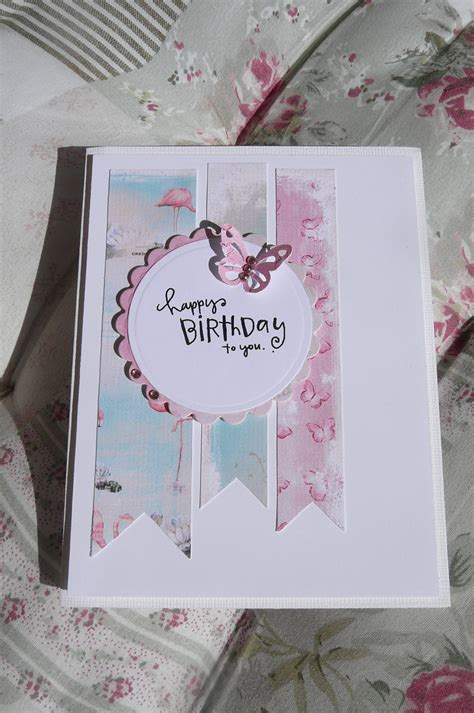 best card ideas birthday card ideas birthday card ideas