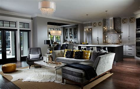amazing living rooms 40 absolutely amazing living room design ideas world