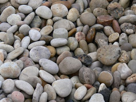 with stones file lakeshore stones jpg wikimedia commons