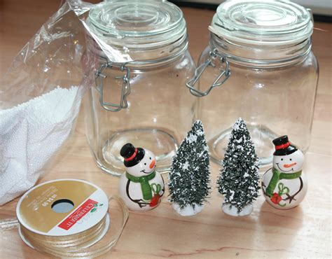 how to make centerpieces how to make easy snowman table centerpieces