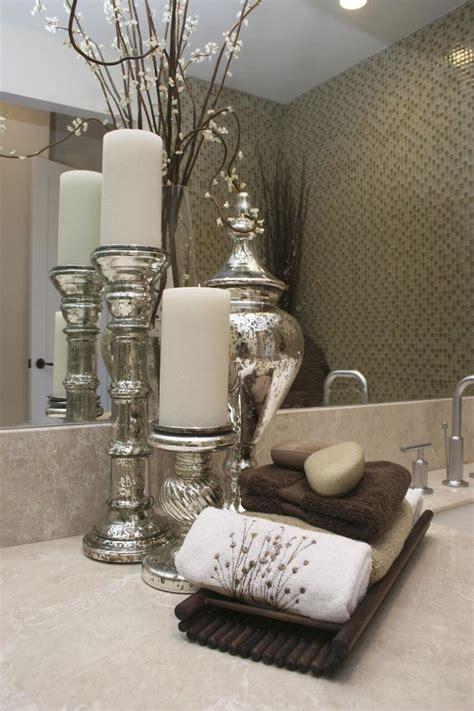 home decor bathroom vanities vanity decor homes
