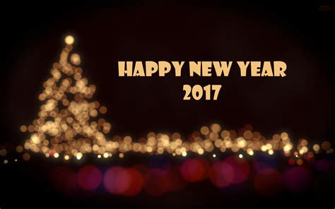 Car Wallpaper 2017 New Year by Happy New Year 2017 Wallpapers Hd Wallpapers Id 19246