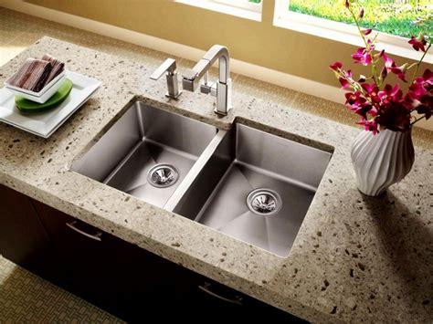 corner kitchen sinks stainless steel corner sink kitchen with attractive layout to tweak your