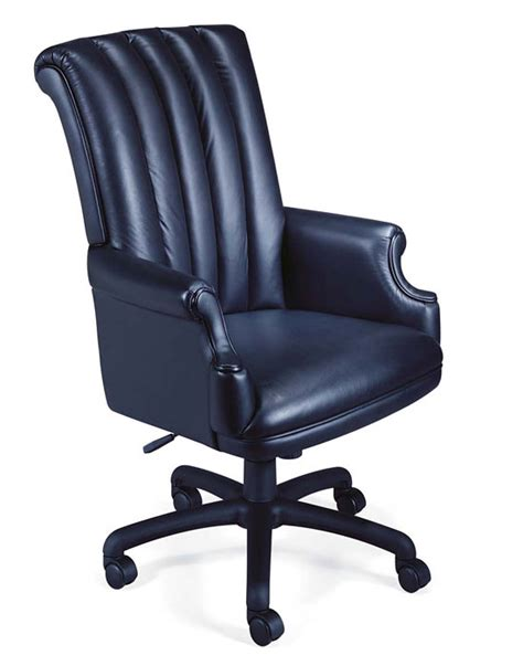 Black Swivel Chair by Wood Furniture Biz Products Paoli Furniture Revival