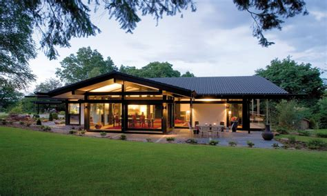 craftsman house design craftsman bungalow house plans modern bungalow house