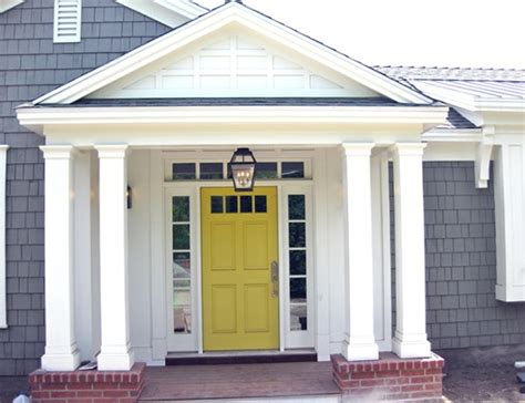 front door colors for house 50 white house ideas for front doors shutters and black