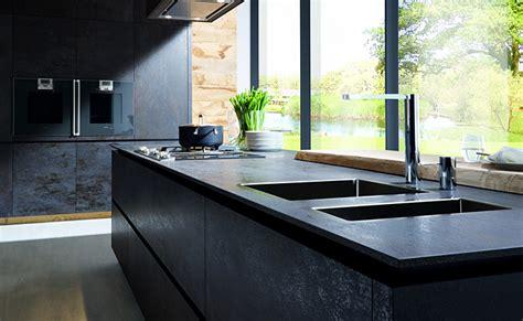 Best Kitchen Faucet Brands kitchen design trends 2016 2017 interiorzine