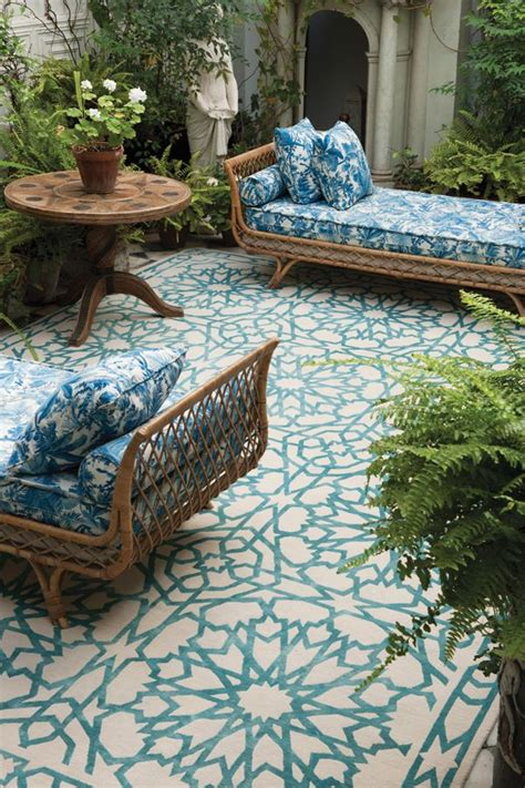 outdoor rugs for patios outdoor rugs for a cozy patio my blue flamingo