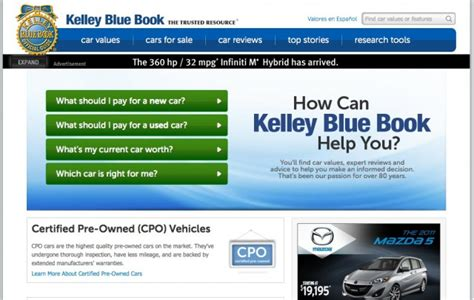 kelley blue book used cars value calculator 2011 bentley continental gtc parking system kelley blue book antique car antiques center