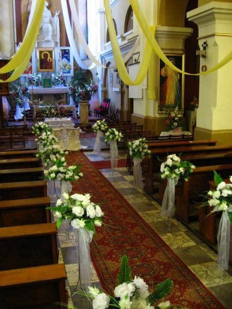 decoracion de iglesias para bodas decoraci 243 n de iglesias para bodas buscar con google