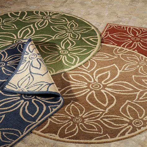 outdoor rugs clearance outdoor rugs clearance clearance fab rugs leaf 150x210cm