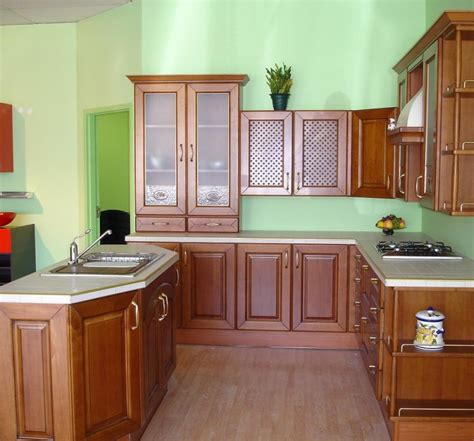awesome kitchen designs awesome kitchen cabinet design l shape my home design