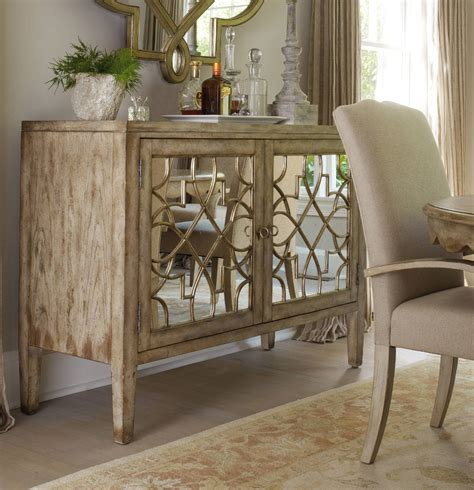 mirrored tv cabinet living room furniture amelia mirror cabinet living room furniture home pictures