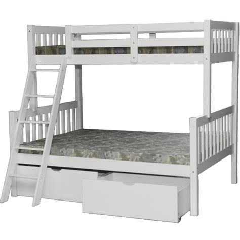 verona bunk beds verona white bunk bed beds with drawers