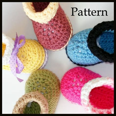 baby booties pattern crochet pattern for baby booties free patterns