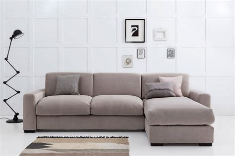 corner beds with storage henry chaise corner sofa bed with storage by your