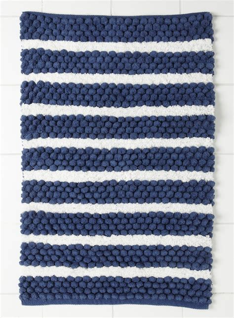 nautical bathroom rugs nautical bathroom rugs nautical bath rug nautical