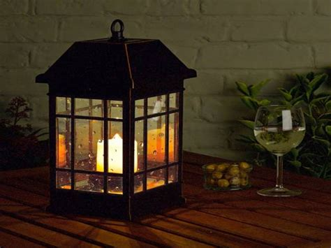 solar hanging lanterns lights outdoor outdoor hanging chairs small solar powered outdoor