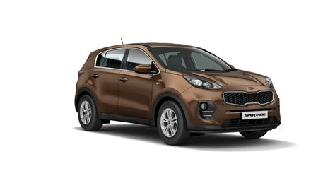 Kia Payment by All New Kia Sportage 1 1 6 Gdi Available From Nil
