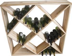 woodworking plans wine rack diy wine rack plans pdf 2 wood dowel crooked67fus