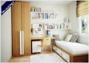 10x10 bedroom interior design 10x10 bedroom design ideas kaity s room