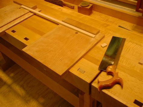 woodworking bench hook file benchhook jpg wikimedia commons
