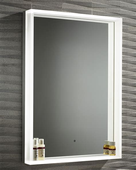 install bathroom mirror 100 how to professionally install a bathroom mirror