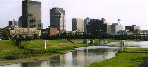 Hyundai Dealers Dayton Ohio by Joseph Auto Cincinnati Oh Cincinnati Dayton And