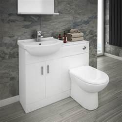 small bathroom vanity units 21 simple small bathroom ideas plumbing
