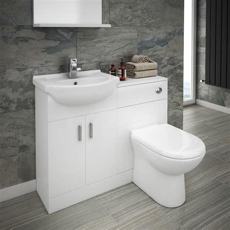 Small Bathroom Idea by Bathroom Designer Bathroom Ideas And Decor For