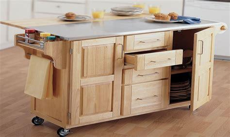 kitchen storage island kitchen carts islands walmart kitchen carts kitchen