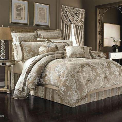 sized bedding shop j new york celeste linens the home decorating