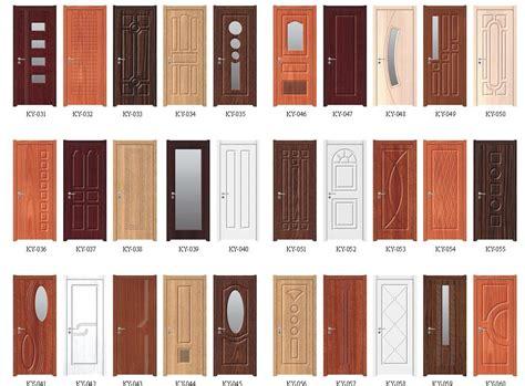 interior door styles for homes interior door design ideas handballtunisie org