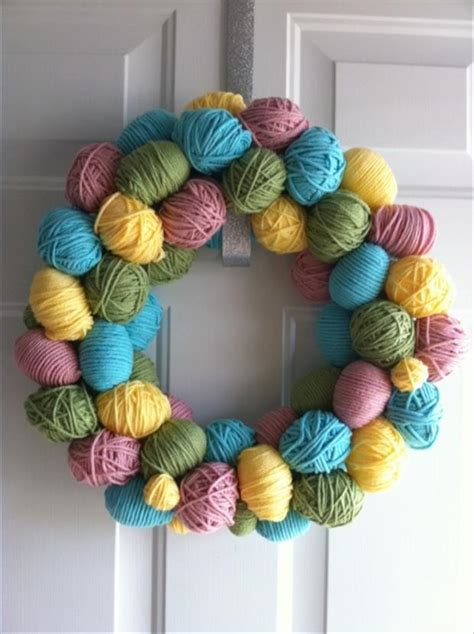 easter craft ideas do it yourself easter craft ideas 40 pics