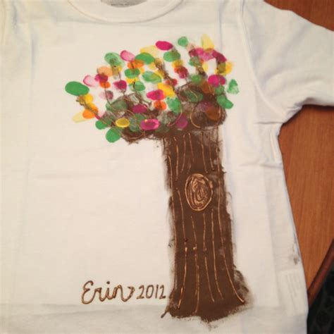 family reunion crafts for 16 best images about family reunion on trees