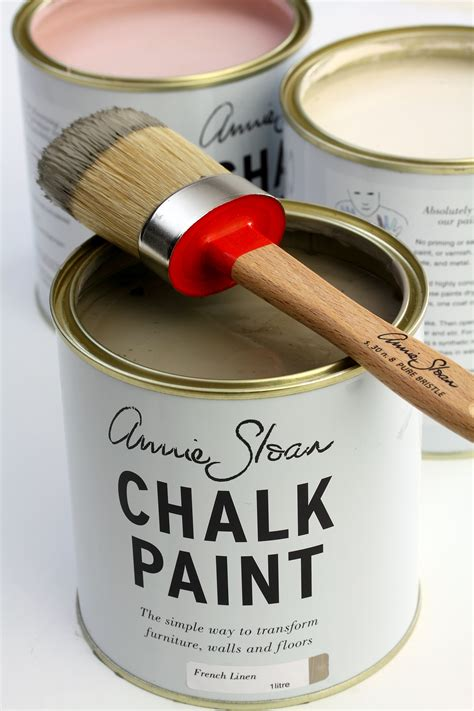 does b q sell sloan chalk paint about sloan chalk paint the consortium