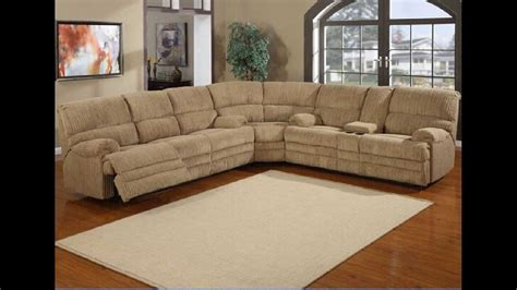 reclining sofa with cup holders sectional recliner sofa with cup holders catner bryce
