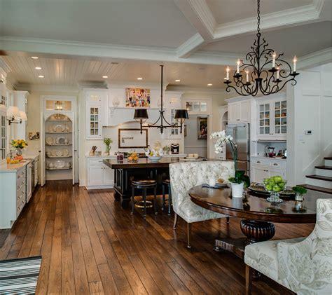 traditional kitchen design ideas coastal home with traditional interiors home bunch interior design ideas