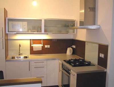 Kitchen Design Ideas For Small Kitchens simple design ideas for small kitchens