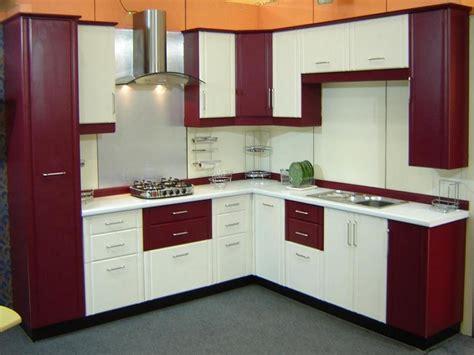design of modular kitchen beautiful small homes interiors small modular kitchen