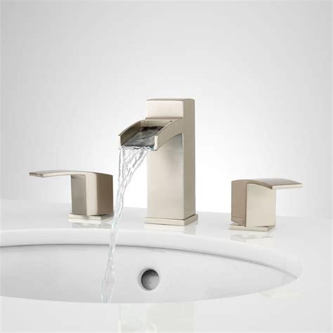 nickel bathroom fixtures nickel bathroom fixtures with amazing images eyagci
