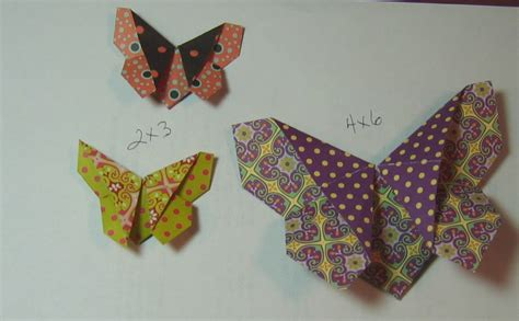 origami butterfly tutorial create with me origami butterfly tutorial take a