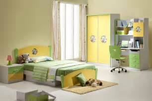 youth furniture bedroom sets bedroom furniture designs an interior design