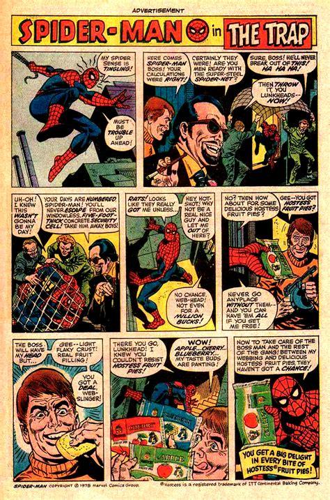 comic book pictures superheroes retrospace comic books 45 hostess heroes