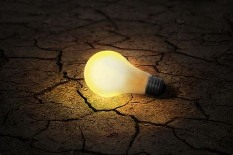 light up your burned out three bright ideas to light up your