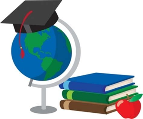 educational picture books home teach right rincon ga 912 826 1681