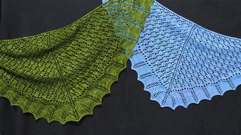 free knit lace shawl patterns free knitting pattern shawl patterns gallery