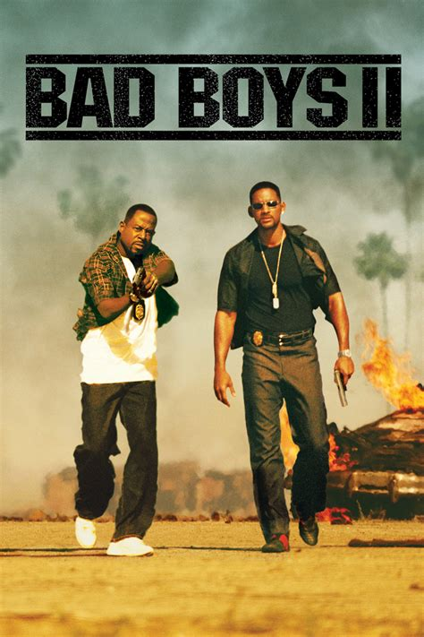 bed boy bad boys ii quotes quotesgram